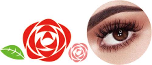 eye_rose